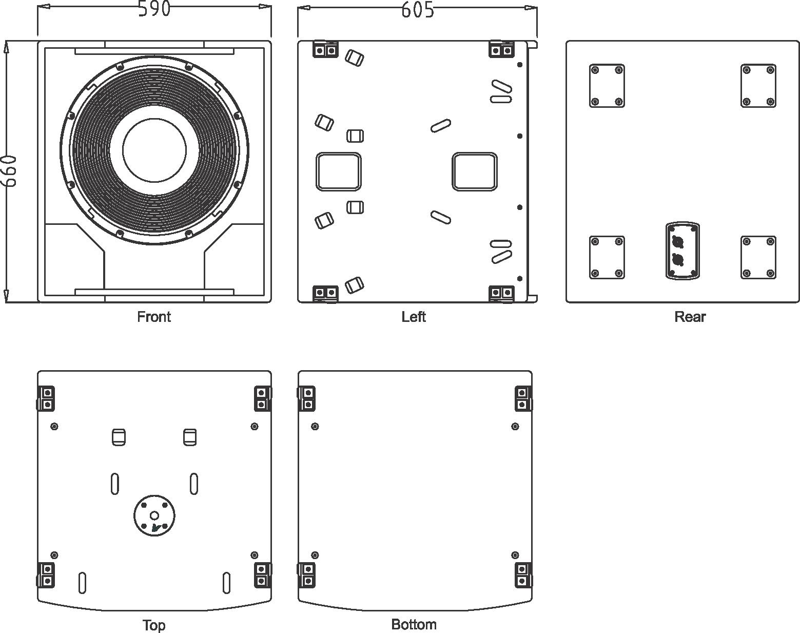 SUB118_Drawing
