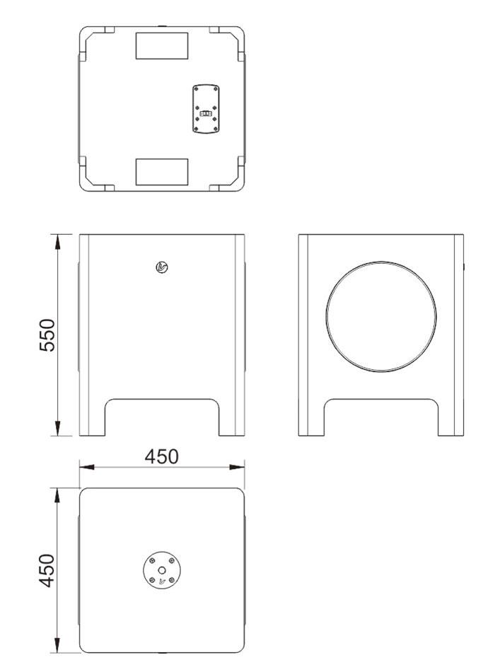 sub210s_Drawing