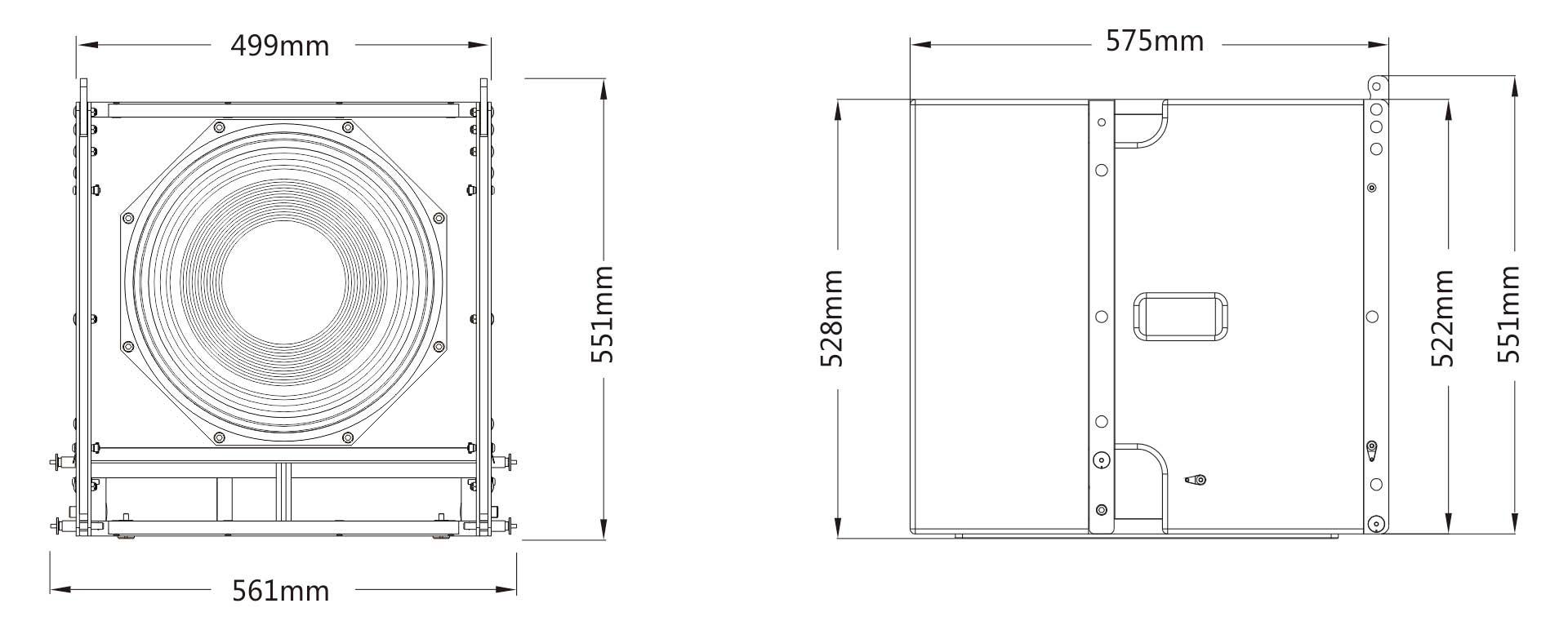 SUB115T_Drawing
